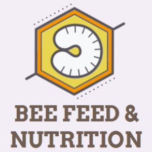 Bee Feed & Nutrition