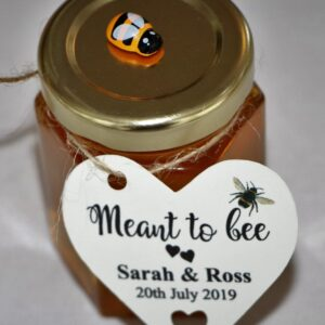 Wedding/ Party Favours